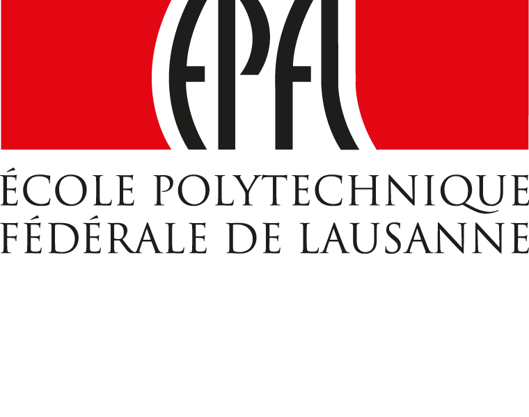 EPFL supports science-olympiad.ch
